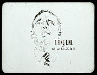 Firing Line image