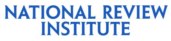 NRI Logo for KLO newsletter