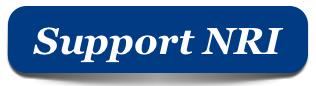 Support NRI